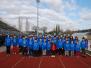 Atletica Umbertide Stadio Morandi 2019