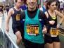 Birmingham Half Marathon 2018