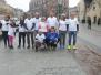 Cracovia Marathon 2017