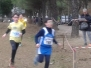 Cross Foligno 2016