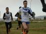 Cross Winner Foligno 2016