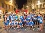European Run Night 2016