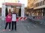 Firenze Half Marathon 2017