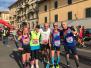 Firenze Half Marathon 2019