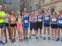 Giro dell' Antico Marchesato 2018