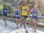 Giro di Volterrano 2016