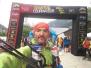Gran Trail di Courmayeur 2017