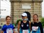 La 10KM di Ancona