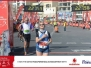 Malta Half Maraton 2016