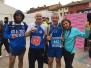 Maratona Città di Ravenna 2016