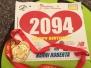 Maratona di San Valentino 2016