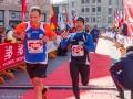 6-maratona-di-san-valentino-2016---3700_25199812315_o