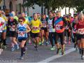 7-maratona-di-san-valentino-2017--190_32186468623_o copy