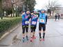 Maratonina del Campanile 2019