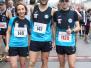 Maratonina del Campanile 2020