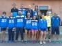 Maratonina Lamarina 2016