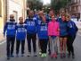 Maratonina Lamarina 2017