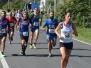 Maratonina Lamarina 2019