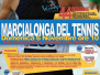 Marcialonga del Tennis 2016