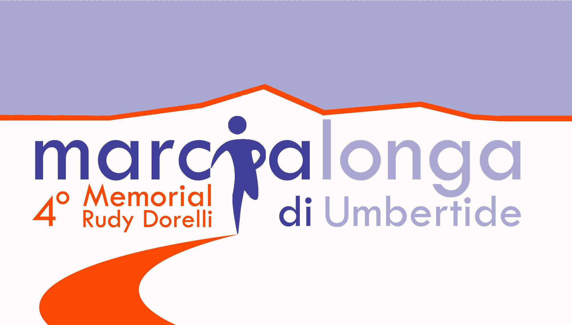 MarciaLonga 2