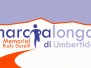 Marcialonga di Umbertide - Memorial Rudy Dorelli by Romina Ciribilli