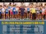 Mezza 2016 - Marathon Città di Castello