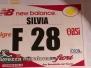 Mezza Maratona dei Fiori 2016
