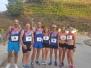 Monterchi Run 2018