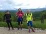 Monturbino Trail 2016