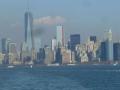 foto-new-york-11