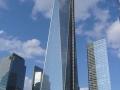 foto-new-york-12