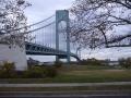 foto-new-york-3