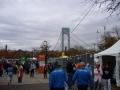 foto-new-york-7