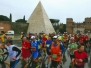 Roma Marathon 2015