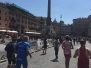 Roma Marathon 2016