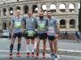 Roma Marathon 2017