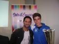 andrea-con-il-bronzo-di-londra-2012
