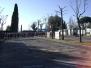 Stramarzolina 2013