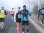 Terni Half Marathon 2020