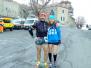 Trail Città di Cortona 2019