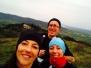Trail Città di Cortona 2016