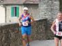 Trofeo Fratres 2019