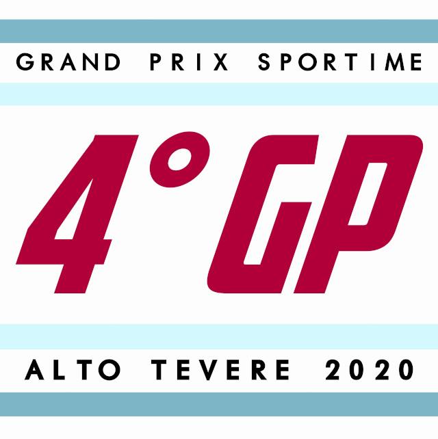 logo-2020