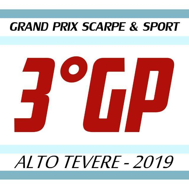 granprix altotevere