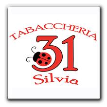 tabaccheria_silvia