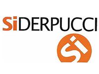 SiderPucci