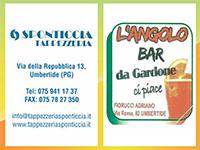Sponticcia - L'Angolo Bar