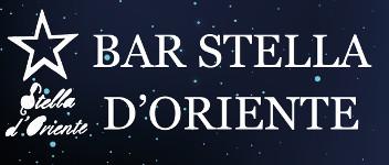 Bar Stella D'Oriente