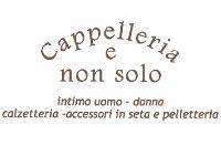 Cappelleria