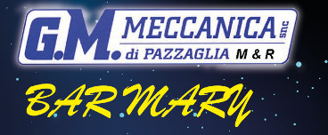Bar Mary GM Meccanica